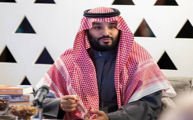 ولي العهد السعودي يترأس اجتماعاً لمناقشة توجهات القطاع السياحي