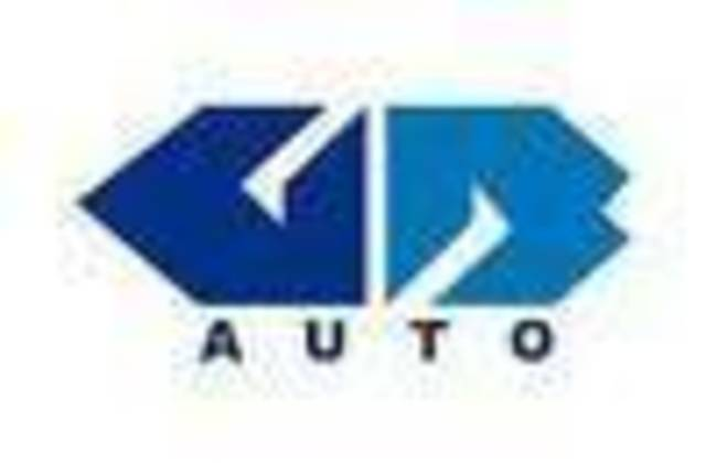 GB Auto sole distributor for China's ZC Rubber's vehicles in
