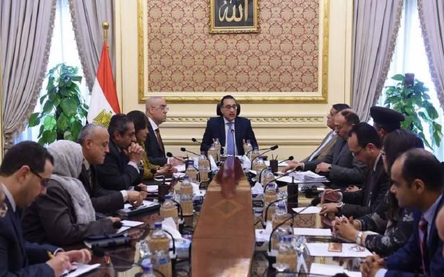 بيان من الحكومة المصرية بشأن وحدات موظفي الدولة بالعاصمة الإدارية