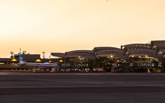 The GCC country is revisiting the privatisation plan of the kingdom's second-biggest airport