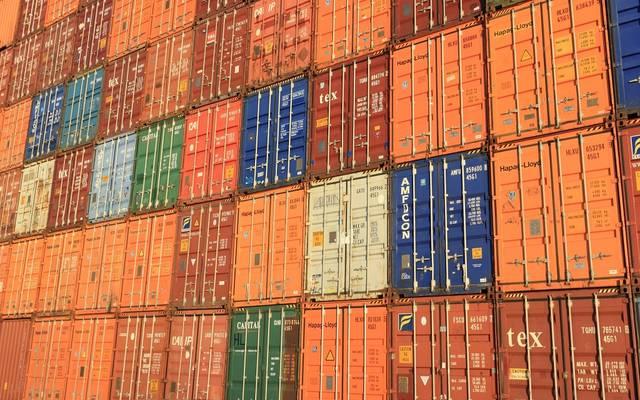 هبوط صادرات اليابان بأكثر من 26% خلال يونيو