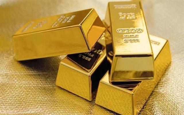 محدث.. الذهب يتراجع عند التسوية مع قوة الدولار