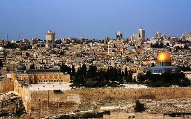 السيسي: نقل السفارة الأمريكية للقدس سيؤدي لعدم استقرار المنطقة
