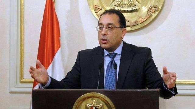 رئيس مجلس الوزراء: نستهدف تنفيذ 3.4 مليون وحدة سكنية بمصر بمنتصف 2020