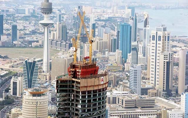الصناعة الكويتية: اللجان مع العراق ستعمل على تنفيذ الخطط المشتركة
