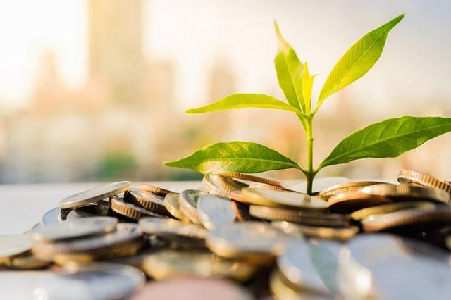 Green finance in MENA reaches $6.4bn in H1, exceeds global growth rate
