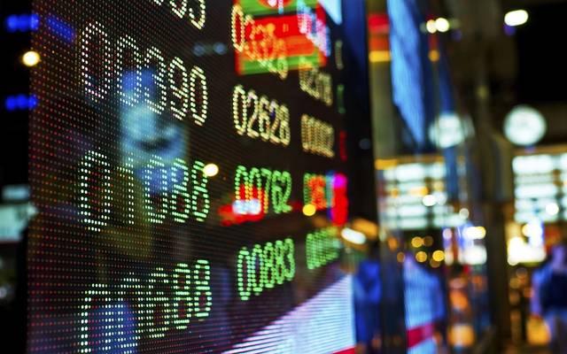 تحليل: سوق السندات الصينية يقترب من لحظة التحول