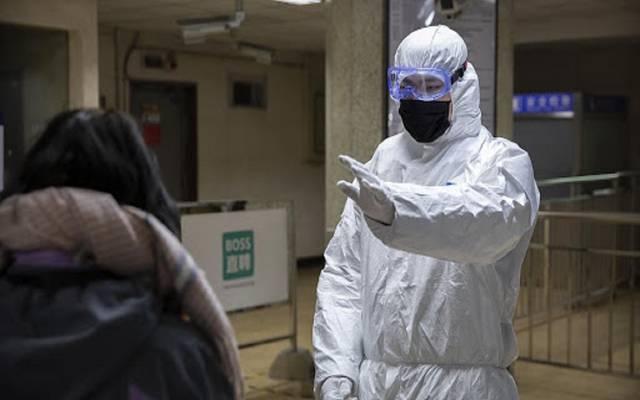 العدد الإجمالي للمصابين بفيروس كورونا في لبنان وصل 192139 حالة حتى اليوم الاثنين