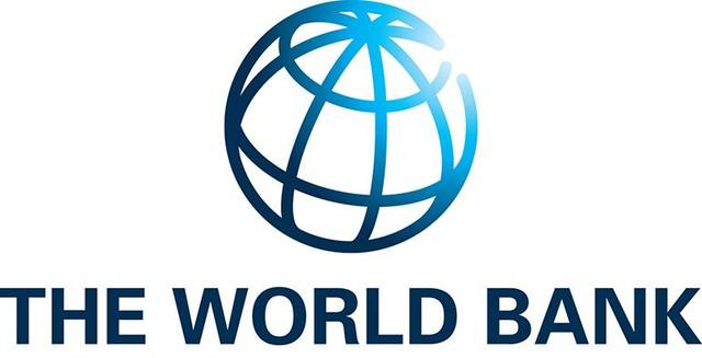 Wes was hired at the World Bank in 2000