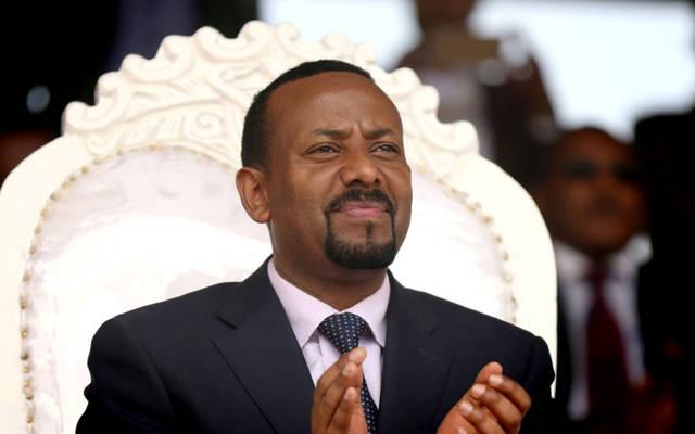 مصر تأسف لتصريحات إثيوبيا الأخيرة حول سد النهضة