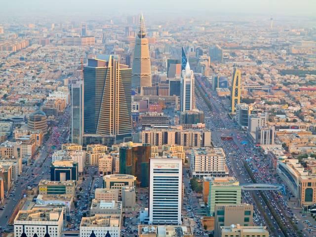 Saudi Arabia in dire need of reforming power sector – APICORP