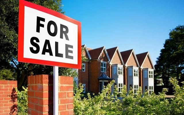 متوسط سعر الوحدة السكنية يبلغ 247 ألف دولار