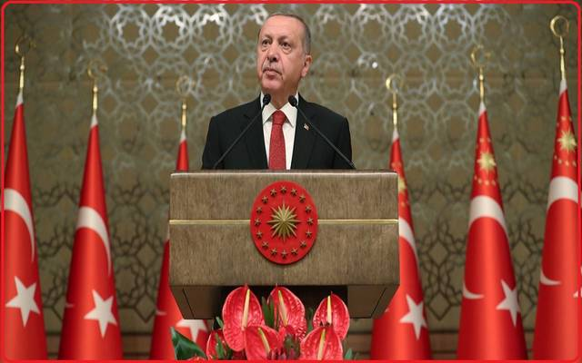 نيويورك تايمز: حان وقت سداد أردوغان فاتورة الديون