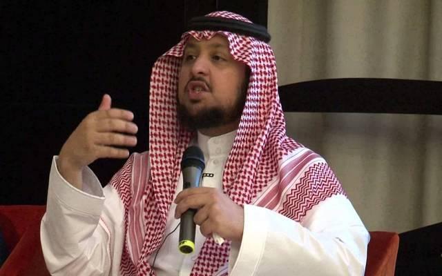 حامد حسن ميرة، الأمين العام لهيئة المحاسبة والمراجعة للمؤسسات المالية الإسلامية (أيوفي)