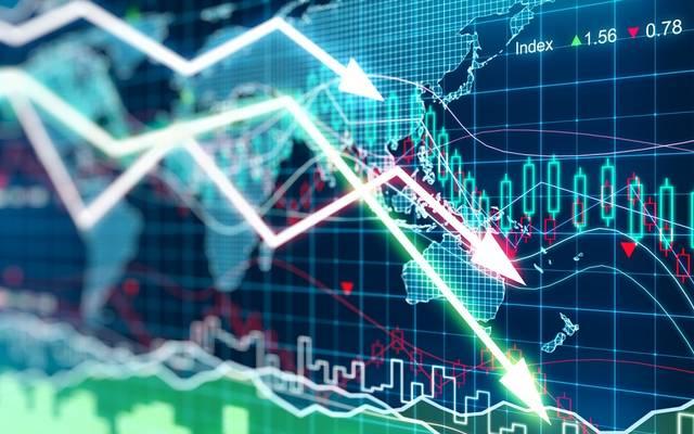 محدث.. الأسهم الأوروبية تهبط 3% بالختام مع خسائر الأسواق العالمية