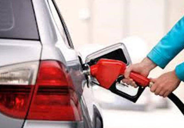 KNPC has no plans to raise fuel prices -official - Mubasher Info