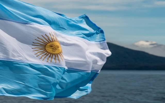 موديز تتوقع انكماشاً حاداً لاقتصاد تركيا والأرجنتين