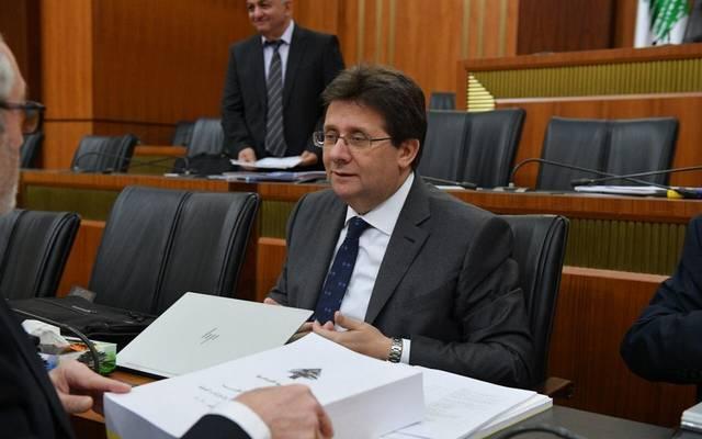 """لبنان.. إجراءات تقشفية وإلغاء """"ضمان الاستثمارات"""" بموازنة 2020"""