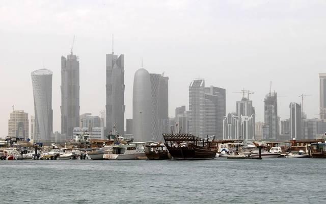 قطر تطلق نظام التفتيش الالكتروني لرخص البناء