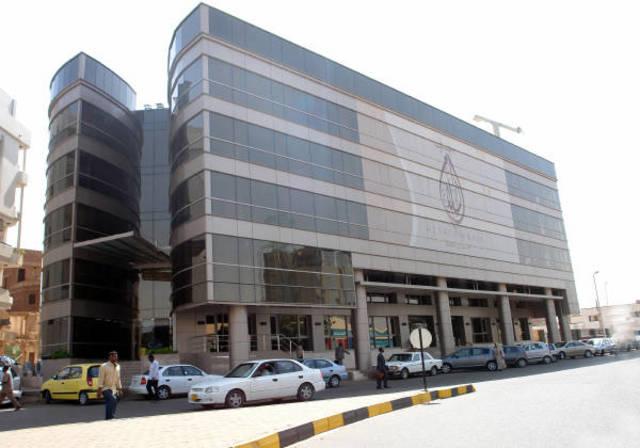 Sudan's Al Salam Bank approves 5% dividends