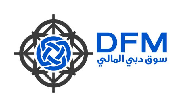 The company's shares will be listed on the DFM