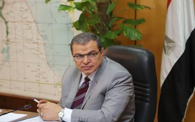 القوى العاملة المصرية: الخميس المقبل إجازة للقطاع الخاص بمناسبة المولد النبوي