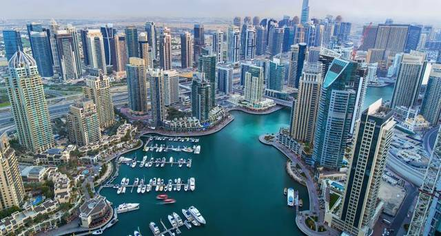 Dubai developers to make unit prices more affordable