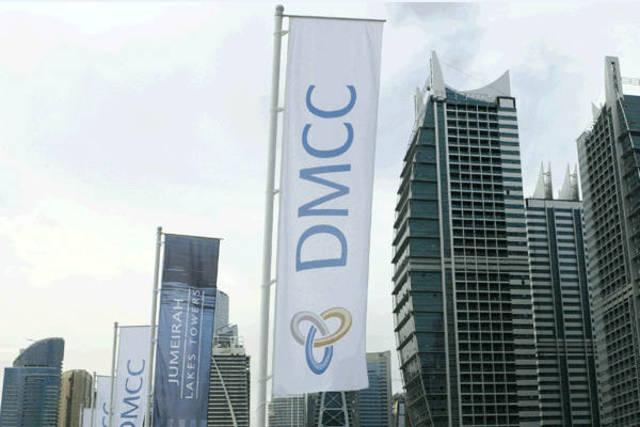 """دبي للسلع يعطي مهلة أخرى لتقديم عروض """"دبي 2020"""""""