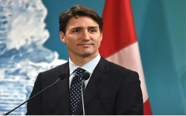 كندا تمنح تعويضات 25 ألف دولار لضحاياها في الطائرة الأوكرانية