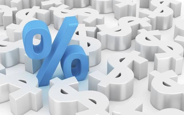 محافظ المركزي الهندي: نمتلك مساحة لخفض معدل الفائدة