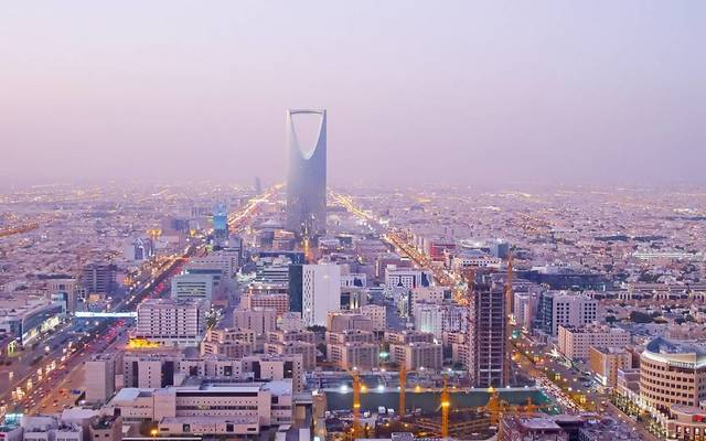 The Russian Direct Investment Fund will discuss means of boosting Saudi investments in Russia.