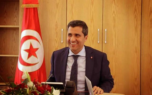 """تونس تستبعد تعليق الرحلات الجوية مع دول مصابة بـ""""كورونا"""""""