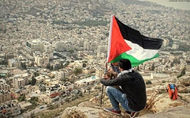 وزير: روسيا تعتزم تقديم تسهيلات للمنتجات والسلع الفلسطينية