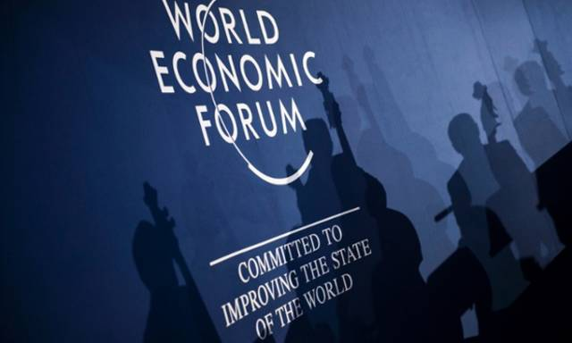 الإمارات في صدارة الدول العربية بمؤشر تطور رأس المال البشري