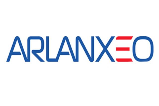 The Saudi giant now holds 100% of shares in ARLANXEO