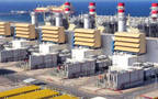 Phoenix Power recorded the highest gains in Q3-16 with a net profit of OMR 10.94 million (Photo credit: Company's website)