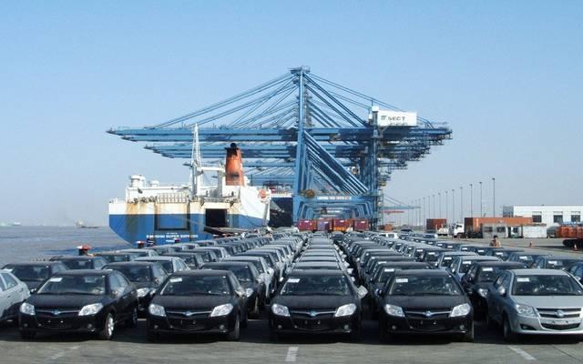 """بشائر 2020..""""زيرو جمارك"""" الواردات التركية يقود أسعار السيارات بمصر للتراجع"""