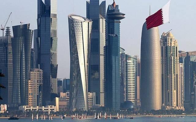 العاصمة القطرية الدوحة ـ أرشيفية