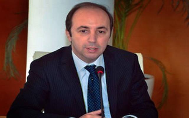 وزير الصحة المغربي أنس الدكالي