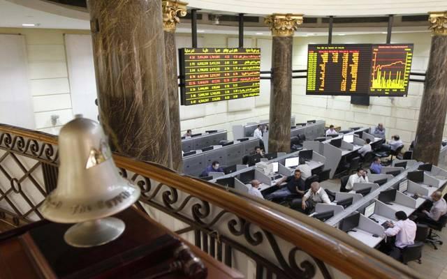 """أمريكانا الكويتية: الرقابة المصرية تستثني """"أديبتيو"""" من تقديم عرض شراء"""