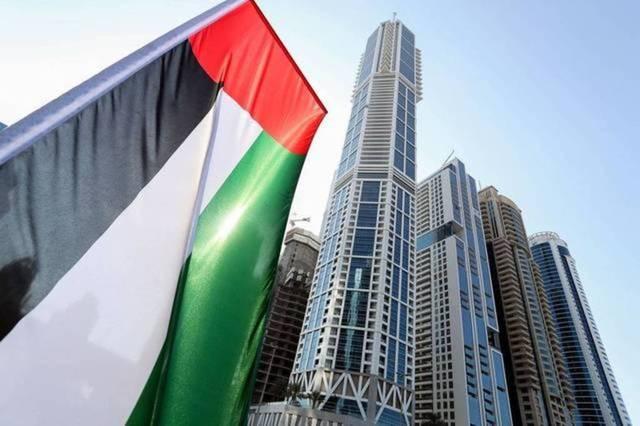 بعد رسائل محمد بن راشد.. نقلة نوعية مرتقبة للعقار الإماراتي