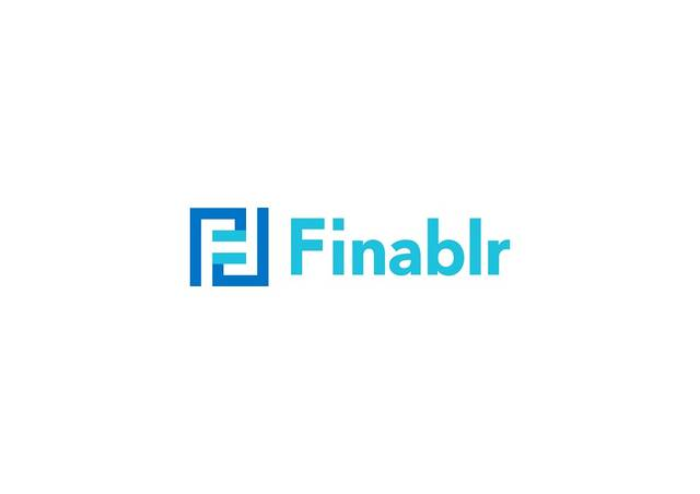 Finablr is expanding its digital services in Saudi Arabia