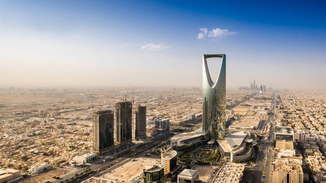 Saudi gov't strives to meet Vision 2030 job forecasts