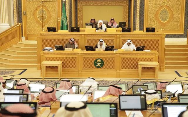 The Shura Council also urged SWCC to boost renewable energy use in the desalination and water purification plants