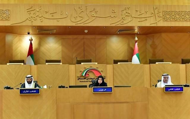 """الإمارات: توصية بعدم تحصيل """"القيمة المضافة"""" عند إصدار الفواتير"""
