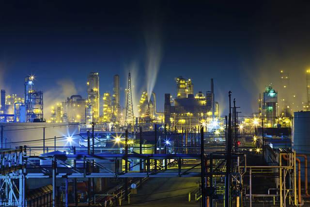 """الشركة العربية للاستثمارات البترولية """"أبيكورب"""""""