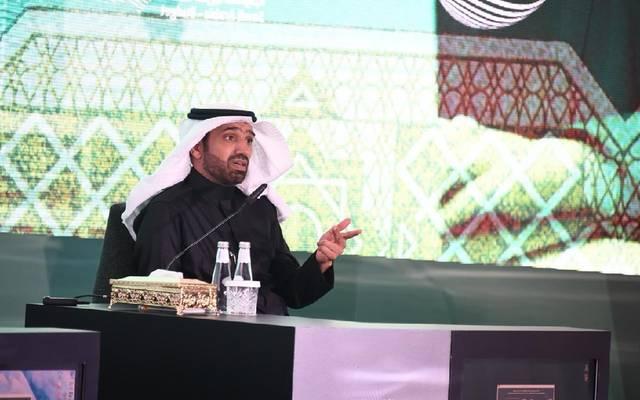 العمل السعودية: توظيف 64 ألف مواطن خلال 4 أشهر