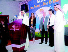 ACICO honors employees - Mubasher Info