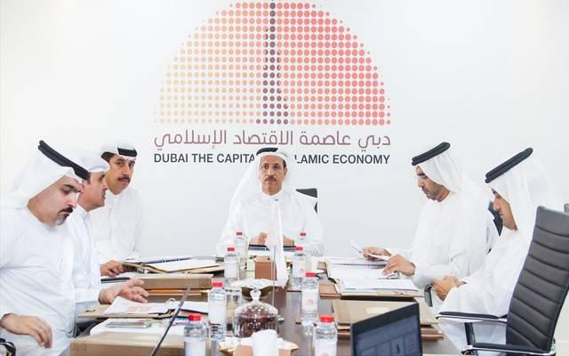 أبرزها تعزيز الحضور العالمي..مركز دبي للاقتصاد الإسلامي يستعرض خطط 2020