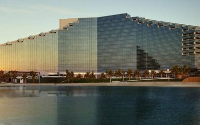 أحد الفنادق التابعة لشركة بنادر للفنادق البحرينية